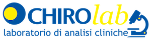 Chirolab analisi cliniche