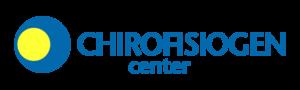 Logo_Chirofisiogen