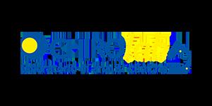 Chirolab analisi cliniche - Logo Chirolab