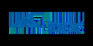 Chirolab - logo Brugnoni Group