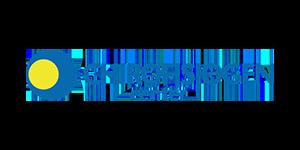 Chirolab - logo Chirofisiogen
