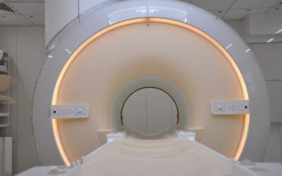 Diagnosi precoce avanzata con la Risonanza Magnetica Whole Body