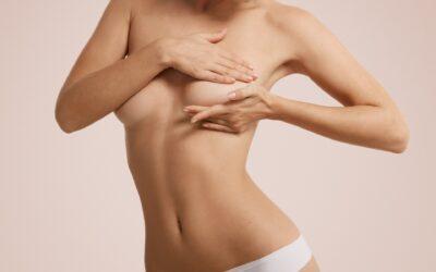 Tumore al seno: per ogni donna ed età, la giusta prevenzione