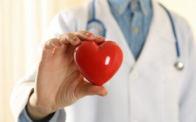 TC del cuore: come funziona e per chi è indicata?